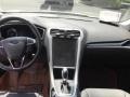 福特 蒙迪欧 2017款 EcoBoost 180 舒适型