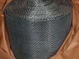 安平丝网厂 供应10目不锈钢网 SU302/304不锈钢丝方孔网