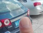 比亚迪 F3R 2011款 1.5 手动 时尚型