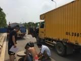 温江区永宁镇下水管道疏通清淤,专业吸污清掏化粪池公司