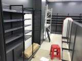 广州便利店货架 收银台 批发上门安装电话