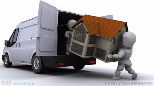 杭州蚂蚁搬家公司较优质的服务,较优惠的价格