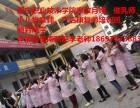 广西小儿推拿培训学校用中医的方法,让孩子远离抗生素