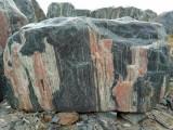 厂家直销批发优质新乡花岗岩大理石