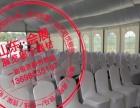 滨州出租宴会椅,酒店椅子,婚礼桌椅租赁