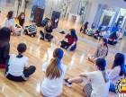 海口爵士舞 少儿街舞 成人舞蹈 流行网红韩舞 排舞等