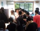 杭州比较专业的摄影培训学校有哪家