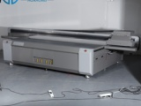 深圳水晶打印机