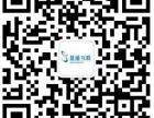 北京移动机房,移动多线机房,bgp多线机房