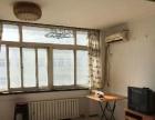 【筑家·月付房】香江公寓 1室1厅50平米 中等装修 看房方