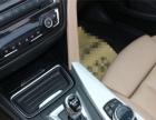 宝马M系2015款 3.0T 手动 双门轿跑车 精品私家车,支持