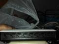 网线,送水晶头,信号检测器。另有TP双天线无线路由器交换机