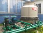 工厂厂房水电气安装施工设计