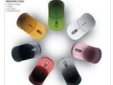 厂家直销 N6000 N3000USB光学有线鼠标 笔记本电脑鼠