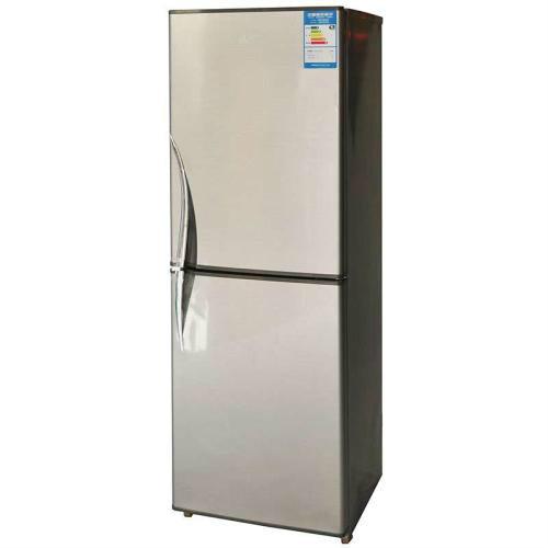 唐山容声冰箱官方网站全市统一维修售后服务咨询电话欢迎您