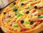 比格披萨加盟费用,披萨西餐厅如何加盟