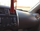 CD导航记录仪低音炮拆车功放喇叭进口CD批发零售回收