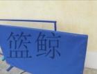 单折移动乒乓球台 湖南怀化乒乓球台报价