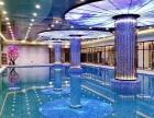 沃滋瑞斯游泳健身会馆