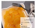 Lorelle水果罐头