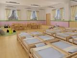 福永月子会所设计 产后恢复装修 母婴会所设计
