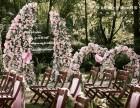 杭州主题婚礼策划,在春天里出嫁,嫁给爱情