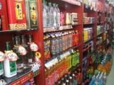 兴庆区清河南街景墨书香雅苑东门临街营业中超市转让