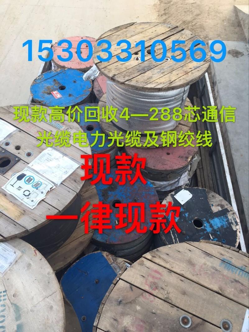 QQ图片20170327194930.jpg