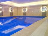 新式的游泳池设备热门游泳池设备特别推荐