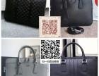 高仿包包新款时尚原版高仿包包名牌奢侈品包包销售