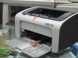 北京投影仪安装维修 海淀打印机销售维修 朝阳安装监控门禁