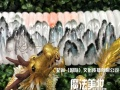 美甲艺术品 雕花胶制作