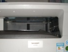 夏普3818S复印机打印扫描