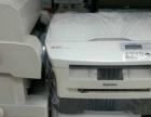 兄弟激光打印复印一体机,一次加粉打印三千张