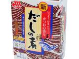 新字丸友木鱼精 日式料理海鲜调料 木鱼素柴鱼精 1kg鲣鱼粉