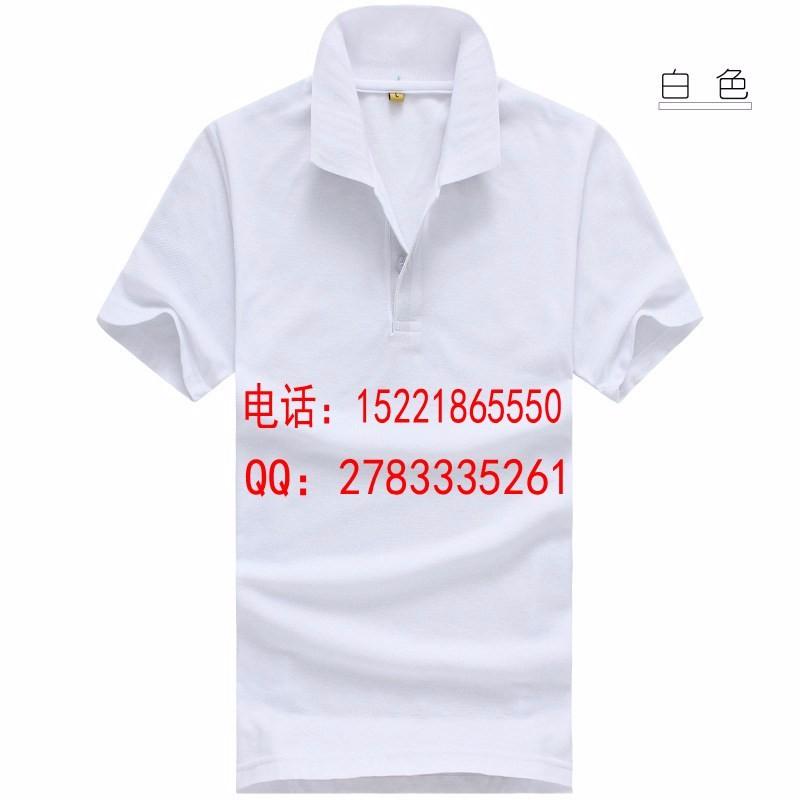 上海比较好的翻领polo衫定做厂家,上海定制POLO衫