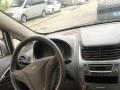 雪佛兰 赛欧两厢 2011款 两厢 1.4L 手动幸福版