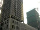 贾汪中心综合体商铺30至80平15万起包租包管部分