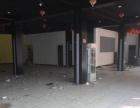 文化城南轻钢展厅