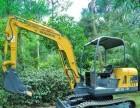 广州哪里有比较好的挖掘机培训机构,培训挖掘机多少钱啊