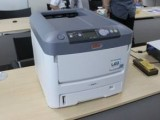 济南惠普M403打印机硒鼓型号芯片规格