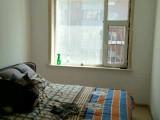 农安 隆雨花园二期 2室 1厅 合租