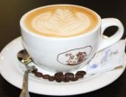 咖啡店加盟榜-研磨时光