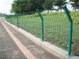 供应衡水优质的双边丝护栏网,江西双边丝护栏网
