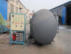 四川甘孜藏族自治州丹参干燥机哪个品牌好?专业化生产值得信赖