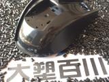 【厂家直销】 abs再生料 塑料颗粒 黑色 高光 环保 abs料