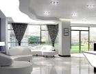 金华室内设计培训 室内设计是一个看功底得行业