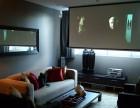 买家庭影院设备 最新家用高清投影机,找广州勤胜视公司康先生