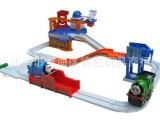 批发托马斯轨道玩具 采矿石2号 送儿童礼物轨道玩具 益智玩具