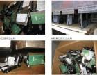 闵行废电路板回收价格多少钱一公斤-专业电子呆料处理电话